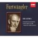 Violin Concerto, Double Concerto : Menuhin, Boskovsky(Vn)Brabec(Vc)Furtwangler / Vienna Philharmonic, etc (96Hz/24Bit remastering)