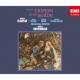 Tristan und Isolde : Furtwangler / Philharmonia, Flagstad, Suthaus, F-Dieskau, Greindl, Thebom, etc (1952 Monaural)(96Hz/24Bit remastering)