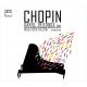 ピアノ協奏曲第1番(弦楽合奏伴奏版) トリフォノフ、ライスキ&ポーランド室内フィル