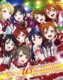 アニメ『ラブライブ!』ラブライブ! μ's First LoveLive!