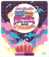 ドキドキワクワクぱみゅぱみゅレボリューションランド2012 in キラキラ武道館 【Blu-ray】