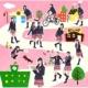 さくら学院 2012年度 〜My Generation 〜【初回さ盤 (CD+DVD)】