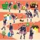さくら学院 2012年度 〜My Generation 〜【初回ら盤 (CD+DVD)】