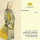 『フィデリオ』全曲 クナッパーツブッシュ&バイエルン国立管、ユリナッチ、ピアース、ナイトリンガー、他(1961 ステレオ)(2CD)