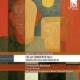チェロ協奏曲第1番、モデラート、チェロ・ソナタ ベルトラン、ロフェ&BBCウェールズ・ナショナル管、アモワイヤル
