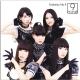 Evolution No.9 【初回生産限定盤A (CD+DVD)】