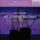 『さまよえるオランダ人』全曲 コンヴィチュニー&シュターツカペレ・ベルリン、フィッシャー=ディースカウ、フリック、シェヒ、他(1960 ステレオ)(2CD)