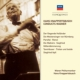 管弦楽曲集 クナッパーツブッシュ&ウィーン・フィル(1950−59)(2CD)