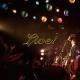 桜富士山ライブ クアトロ (+DVD)