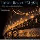 Urban-Resort FM 78.4