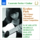 Kyu-hee Park Guitar Recital