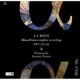 ミサ・ブレヴィス録音集成 ピション&ピグマリオン(3CD)