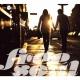 Free Soul〜2010s Urban-Mellow