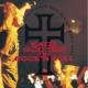 GOD SAVE THE ROCK'N ROLL 【Loppi・HMV限定】