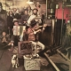 The Basement Tapes(Papersleeve)