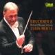 交響曲第8番 メータ&イスラエル・フィル(2013年ライヴ)