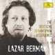 Lazar Berman The DG Recordings (10CD)