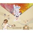 豊崎愛生 2nd concert tour 2013 『letter with Love』 【Blu-ray】