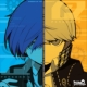 ペルソナQ シャドウ オブ ザ ラビリンス オリジナル・サウンドトラック 【Loppi・HMV限定先着特典付き】