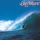 Big Wave (30th Anniversary Edition)(アナログ2枚組)