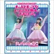 1st Live Blu-ray キュートでポップなトゥインクル戦士☆プチミレディ 【通常盤】