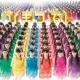 ひまつぶし [初回限定【踊る盤】 (CD+チームしゃちほこの踊る教則本(36P)付き!)]