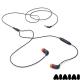 AIAIAI / Pipe Carhartt WIP Edition (�C���t�H��)