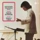 Concerto For Orchestra: Ozawa / Cso +kodaly
