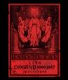 LIVE�`LEGEND 1999��1997 APOCALYPSE (Blu-ray)