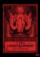 LIVE〜LEGEND 1999&1997 APOCALYPSE (DVD)