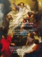サヴァール/豪華ブック仕様シャルパンティエ・ボックス(2SACD+PAL DVD)