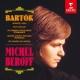 Piano Works: Beroff