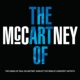 The Art Of Mccartney(3LP)