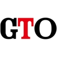 GTO(2014)Blu-ray BOX