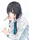SHIROBAKO 第2巻 【初回生産限定版】