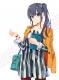 SHIROBAKO 第5巻 【初回生産限定版】