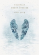 Ghost Stories Live 2014 (+cd Amaray)