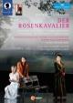 『ばらの騎士』全曲 クプファー演出、ヴェルザー=メスト指揮、ウィーン・フィル、ストヤノヴァ、グロイスベック、コッホ、エルトマン(2014)