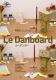 Le Danboard �`�_���{�[�������ς��`