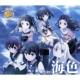 TVアニメーション「艦隊これくしょん -艦これ-」オープニングテーマ「海色(みいろ)」