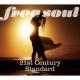 Free Soul 21st Century Standard