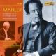 交響曲第5番、亡き子を偲ぶ歌 テンシュテット&北ドイツ放送交響楽団、ファスベンダー(1980 ステレオ)(2CD)