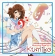 TVアニメ『響け!ユーフォニアム』キャラクターソング vol.1