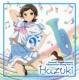 TVアニメ『響け!ユーフォニアム』キャラクターソング vol.2