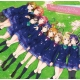 ����Łw���u���C�u�IThe School Idol Movie�x�I���W�i���T�E���h�g���b�N�uNotes of School Idol Days �`Curtain Call�`�v