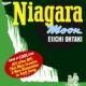 NIAGARA MOON 40周年記念盤 (2枚組/180グラム重量盤レコード)