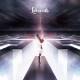 Labyrinth -white-【通常盤】
