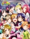 ラブライブ! μ's Go→Go! LoveLive! 2015 〜Dream Sensation!〜Blu-ray Memorial BOX
