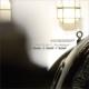 ピアノ三重奏曲第2番『悲しみの三重奏曲』 テツラフ、T.テツラフ、ピザーロ