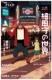 ユリイカ 2015年9月臨時増刊号 総特集◎細田守の世界 『時をかける少女』『サマーウォーズ』『おおかみこどもの雨と雪』から『バケモノの子』へ